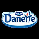 Danette.png