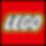 2000px-LEGO_logo.svg.png