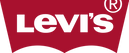 1280px-Levis-logo-quer.svg.png