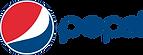 Pepsi_logo_2008.svg.png