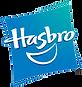 Hasbro_logo_new.png