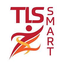 TLS SMART Logo_Lead - White.jpg