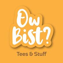 Ow Bist Logo.jpg