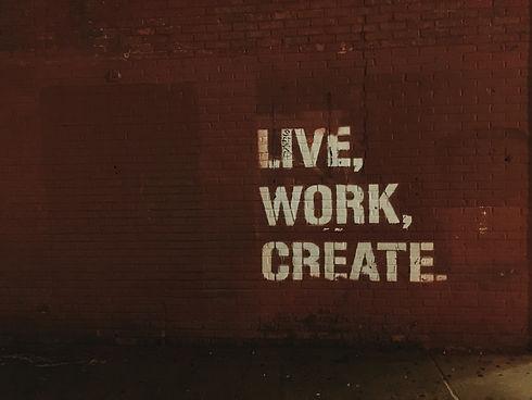 Love Work Create.jpg
