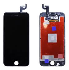 LCD IPHONE 6g