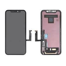 LCD IPHONE XR Premium 6 meses de Garantia