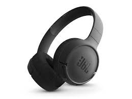 HEADPHONE BLUETOOTH JBL TUNE 500BT