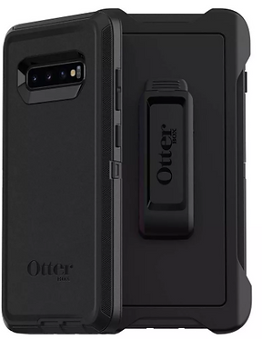 CAPA OTTERBOX DEFENDER GALAXY S10