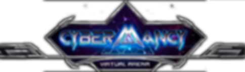 CybermancyHeader.png