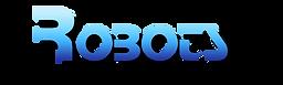 Robots Header.png