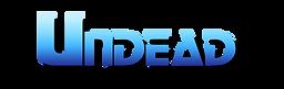 Undead Header.png