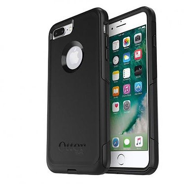 CAPA OTTER BOX COMMUTER IPHONE 7/8