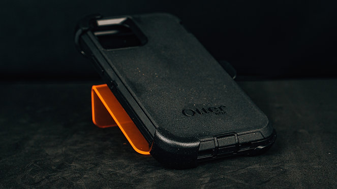 CAPA OTTERBOX DEFENDER IPHONE 11 PRO