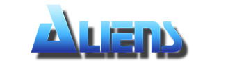 Aliens Header.png