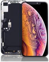 LCD IPHONE X qualidade Premium 6 meses de Garantia