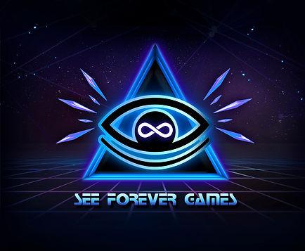 -logo_see_forever_games_Final_.jpg