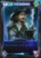 d'Artagnan.jpg