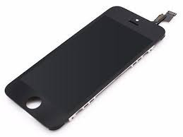 LCD IPHONE 5s