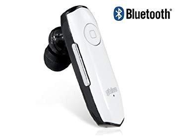 FONE BLUETOOTH HEADSET G9S TALK