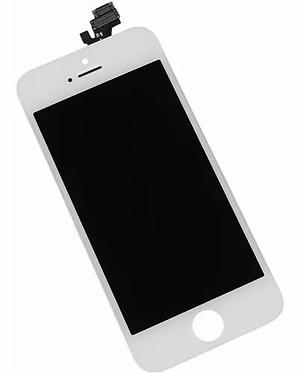 LCD IPHONE 5g/5c