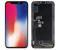 LCD IPHONE XS MAX