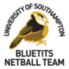 Bluetits Medics Netball Club