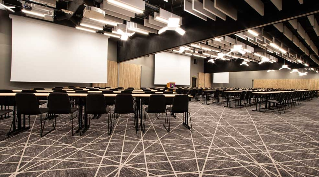 conference-room-xl-quality-hotel-sogndal