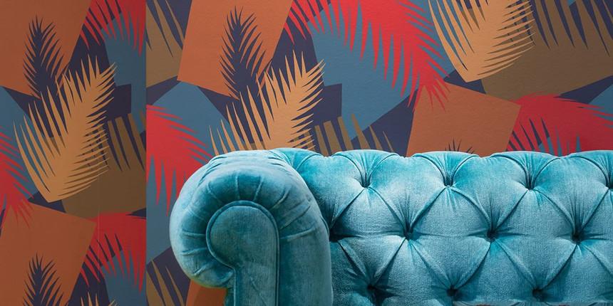 thon-hotel-gildevangen-lounge-detalj.jpg