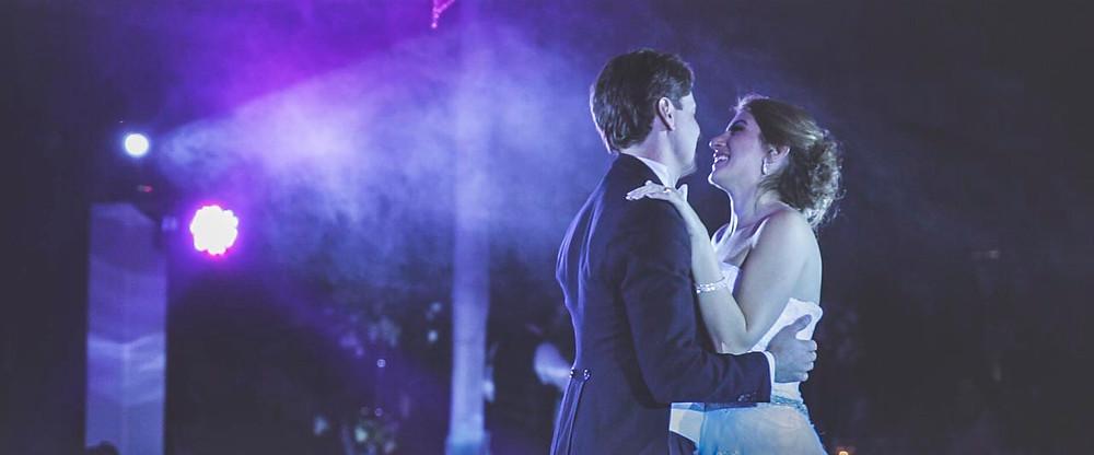 ESCENA VideoStudio--Quinta María José-video-de-boda-Morelia--Cinematografia de bodas