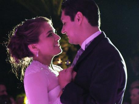 Paulina + Ivan... Highlights | Quinta Maria José | Morelia,Mich. | Cinematografía de Bodas