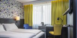 thon-hotel-tromso-standard-room-double-01