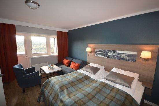savalen-fjellhotell-spa