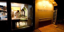 Tya Bakeri & Microbryggeri