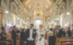 ESCENA VideoStudio | video de boda morelia