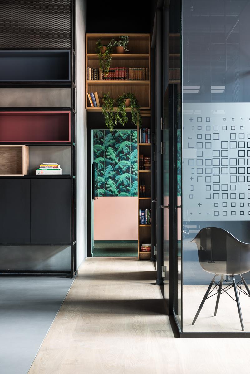 Foto: Radius Design