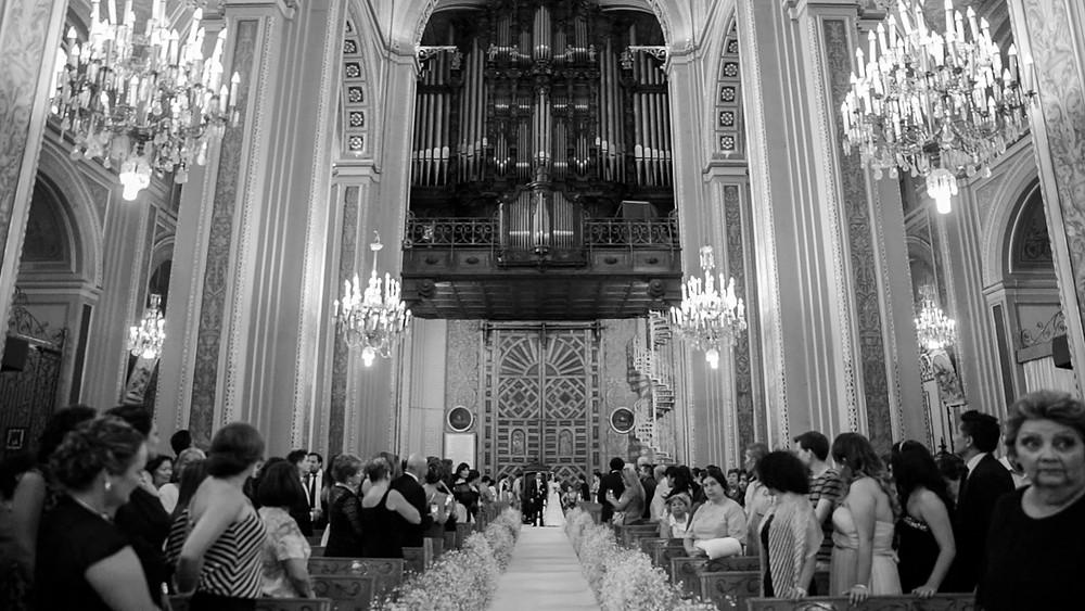 Catedral | Morelia | Michoacan | Centro Historico