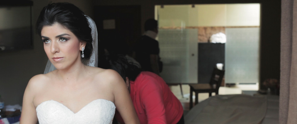 Hotel Boutique Casa Madero| Morelia | Video de boda | Michoacan