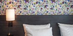 thon-hotel-tromso-budget-double-room-01