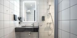 thon-hotel-tromso-standard-room-bad