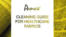 Smart rengjørings guide fra Panaz