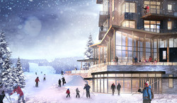 TRYSIL_Schematic-Rendering