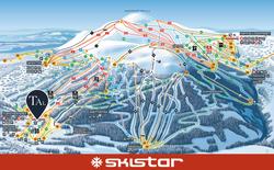 kart-med-bånd2-1280x797