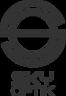 SKYOPTIK_Logo_png.png