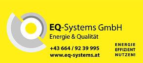 logo_eqsystems_incl-telefon-web.jpeg