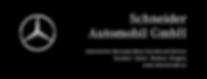 Logo-Mercedes-Schneider.png