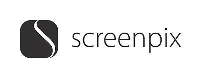 Screenpix