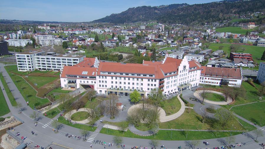 Kaiserstrand