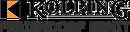 logo_ebnit.png