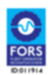 011914 FORS logo.png
