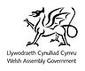Cwrt Rawlin Primary is associated with the Welsh Assembly